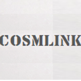 COSMLINK