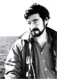 Dr. Rafael Díaz