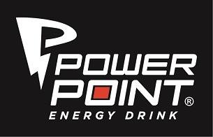 Power Point Energy