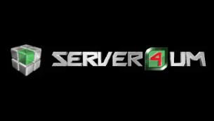 Server4um