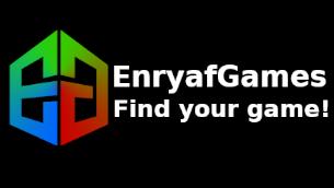 Enryafgames