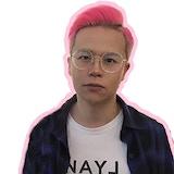 Leeyiyang Lyan