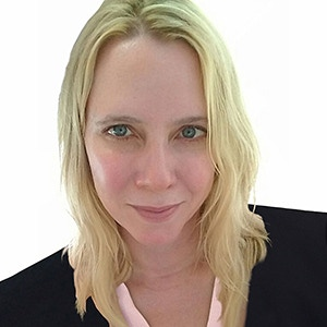 Marlo Brooke, CEO and Founder, AVATAR Partners