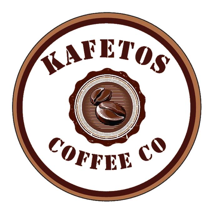 Kafetos Coffee Co