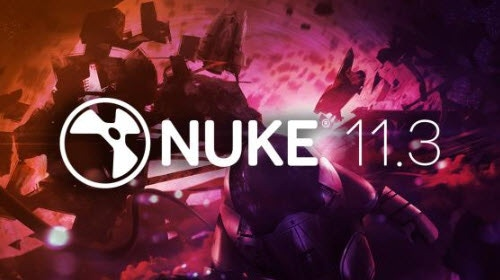 Hugo's Desk Presents: Complete Nuke Compositing course 2 0 by Hugo's