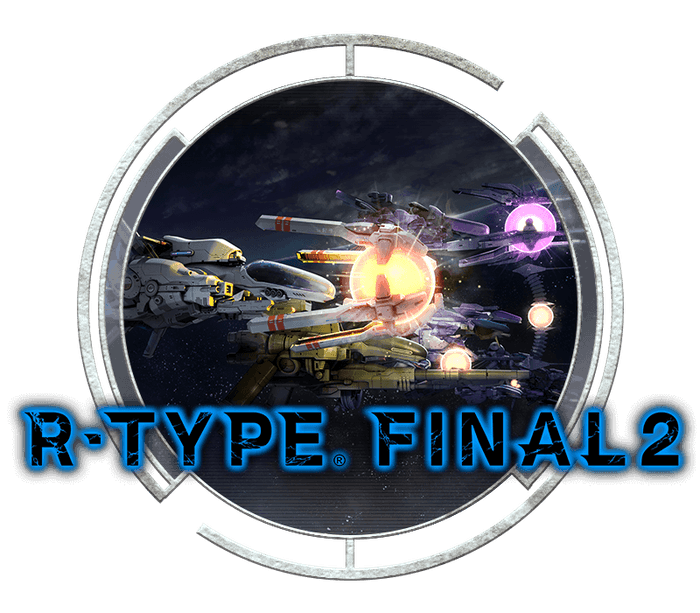 Using the latest technology, create and bring out the newest game of the side-scrolling shooter legend R-Type series into the world.