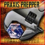 Praxis Prepper
