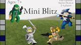 Mini Blitz thumbnail