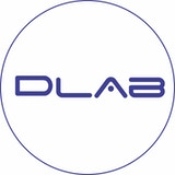 D.LAB Dezign Laboratories