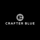 Crafter Blue