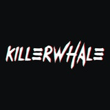 KILLERWHALE GAMES