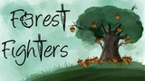 Forest Fighters thumbnail