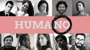 Huma.no, de Juan Carrillo