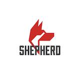 Shepherd Lock