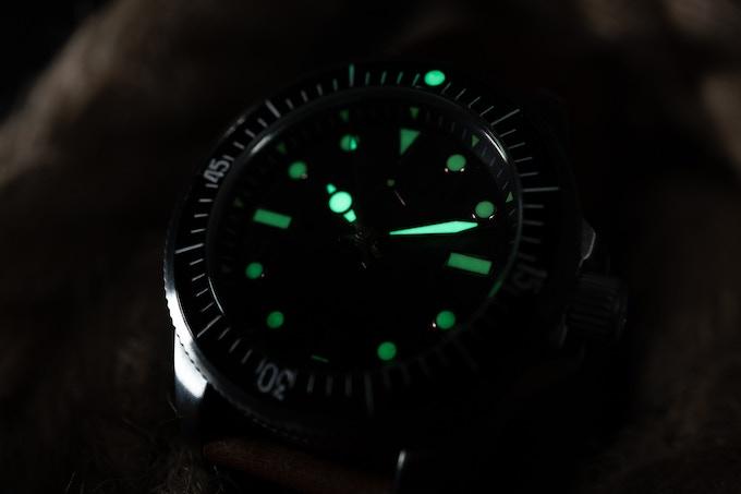 Super-Luminova C3