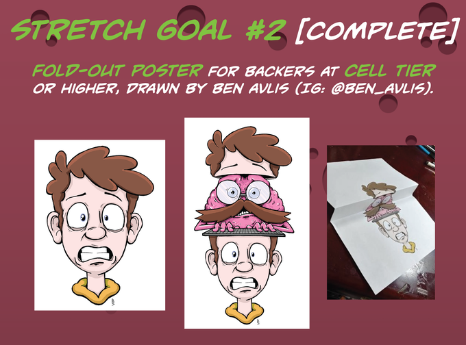 Click to learn more about this stretch goal