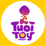 Tuoi Toy