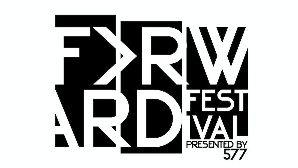 Forward Festival 2019 project video thumbnail