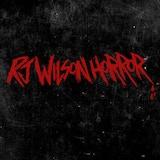 R.J. Wilson Horror