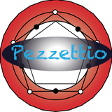 Anthony Pezzetti