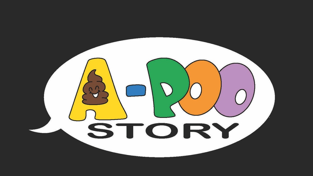 Project image for A-Poo Story