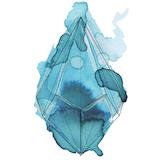 Blue Crystal Atelier