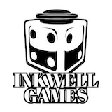 Inkwell Games