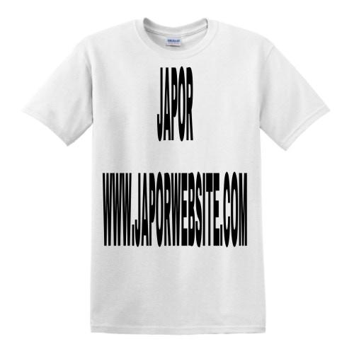 Japor T-Shirt
