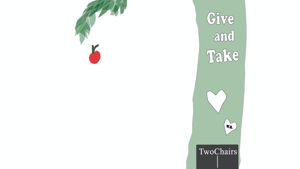 STREAM Chapter 5: Give and Take Project-Video-Thumbnail