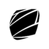 Black Onyx Interactive