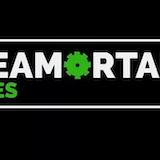 Steamortal Games