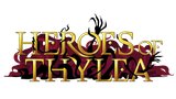 Heroes of Thylea thumbnail