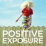 Positive Exposure