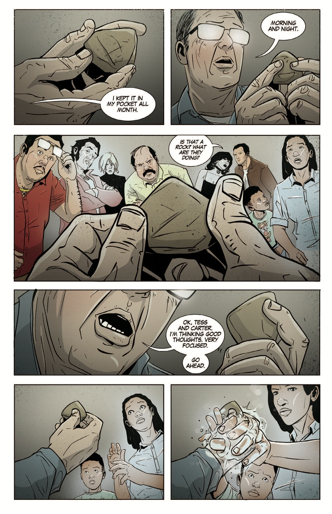 From CROSSING #2 (Enrica Jang, Alex Cormack, and Mark Mullaney)