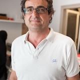 Roberto Di Benedetto