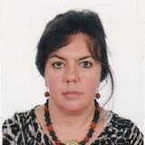 Maria Emma Plaza