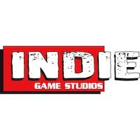 Die Macher: Limited Edition by Indie Game Studios — Kickstarter