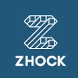 Zhock Audio