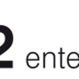 G2 Entertainment