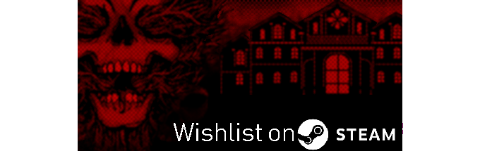 Lamentum already has a Steam page support us by adding to your wishlist!!!