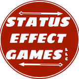Status Effect Games LLC