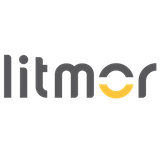 Litmor Co., Ltd.