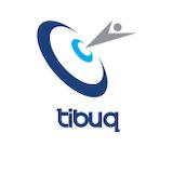 Tibuq Academy