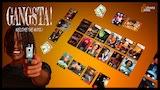 Gangsta! thumbnail