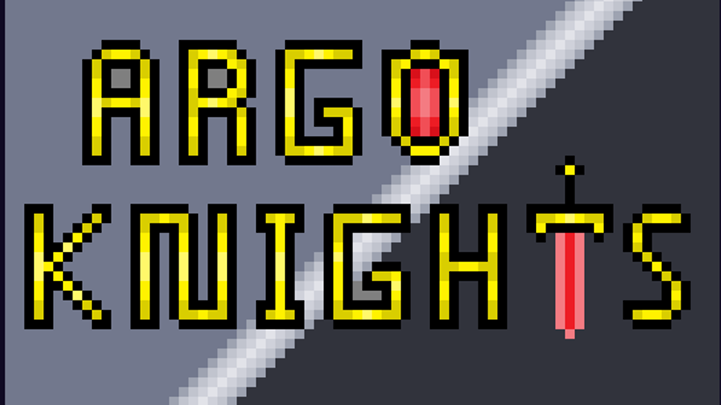 Project image for Argo Knights (Canceled)