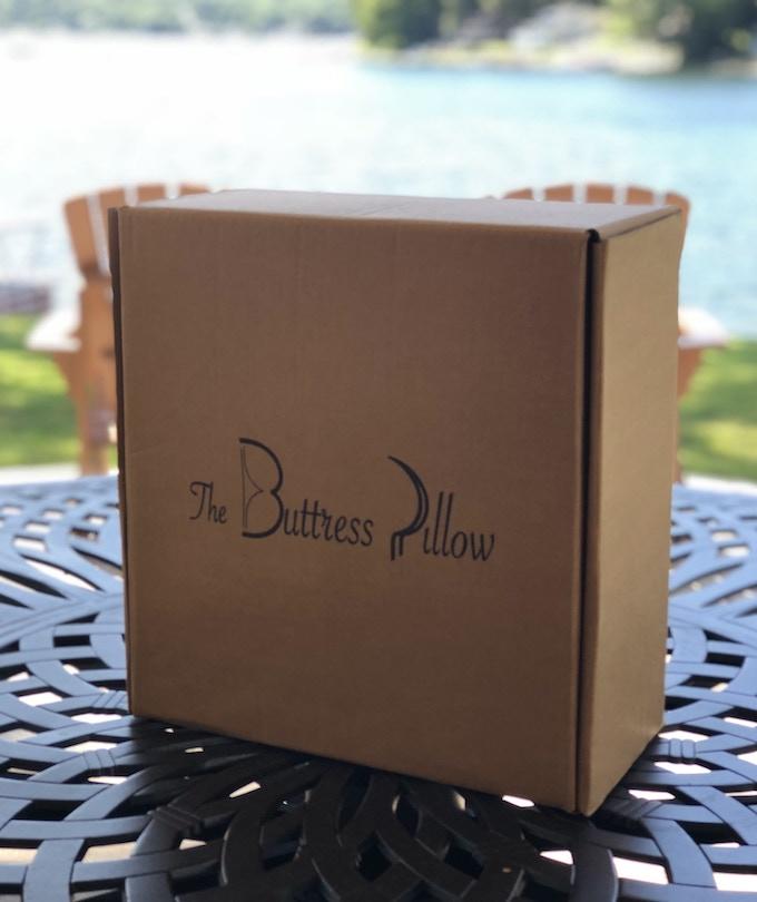 Butt Box Set