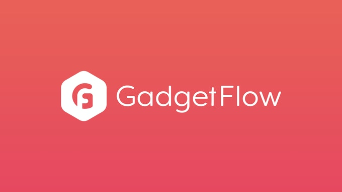 Featured on GadgetFlow