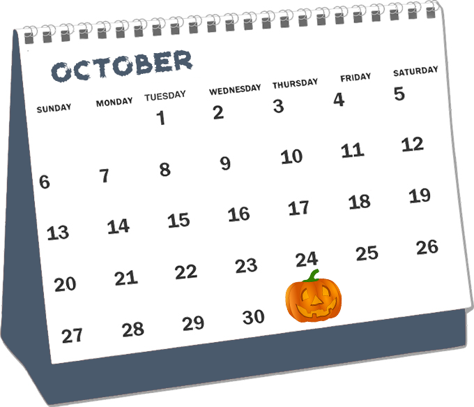 Rewards expected to fulfill between October and December, 2020