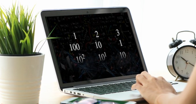 Learn Game Math(s) Online ;-)