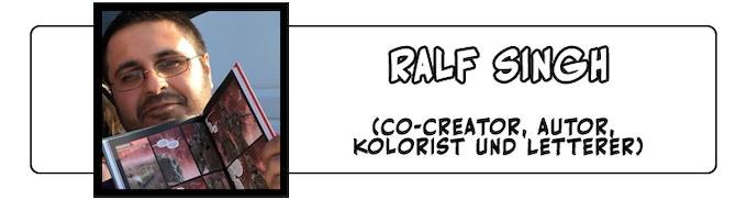 Klickt auf das Banner um zu Ralfs Facebook Seite zu gelangen.
